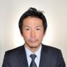 Itsuro Takahashi