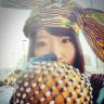 Yumemi Shimosato