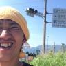 Tatuki Ooisi