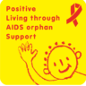 エイズ孤児支援NGO PLAS
